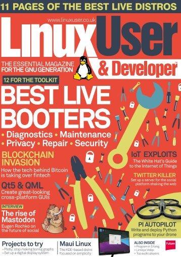 Linux_User_amp_amp_Developer__Issue_179_2017