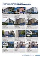 Das Immobilienmagazin - Ausgabe 6 - Seite 7