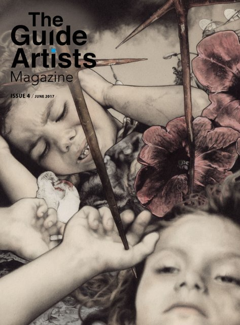 ISSUE 4 . JUNE 2017
