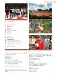 Eintracht Frankfurt Spielzeit 16/17 Juni 2017 - Page 3