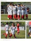 Eintracht Frankfurt Spielzeit 16/17 Juni 2017 - Page 6