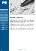 Markt- und Videothekenzahlen - Interessenverband des Video - Seite 4