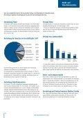 Markt- und Videothekenzahlen - Interessenverband des Video - Seite 6