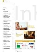 blasmusik Ausgabe Juni 2017 - Seite 4