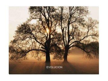 3 LA_EVOLUCION DE LA VIDA - copia