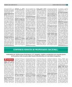 20617 - Page 3