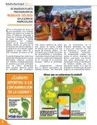 Boletin Municipal - Page 2