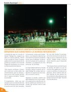 Boletin Municipal - Page 4