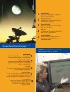 EL EDUCADOR REVISTA 2017 - Page 3