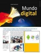 EL EDUCADOR REVISTA 2017 - Page 4