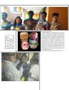 EL EDUCADOR REVISTA 2017 - Page 5