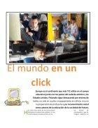EL EDUCADOR REVISTA 2017 - Page 7