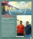 The Voice of Southwest Louisiana News Magazine June 2017  - Page 5