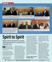 The Voice of Southwest Louisiana News Magazine June 2017  - Page 6