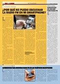 Revista PERU TV RADIOS Edicion MAY-JUN - Page 4