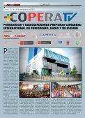 Revista PERU TV RADIOS Edicion MAY-JUN - Page 6