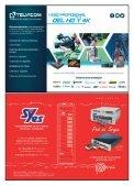 Revista PERU TV RADIOS Edicion MAY-JUN - Page 7