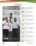 Taza de Excelencia Honduras 2017 - Page 4