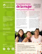 Enlace - Page 2