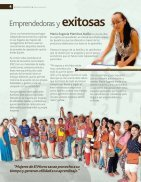 Enlace - Page 4