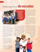 Enlace - Page 6