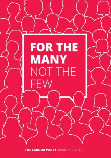 labour-manifesto-2017