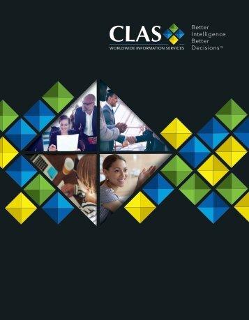 CLAS E-Brochure Lender 05.23.2017klc