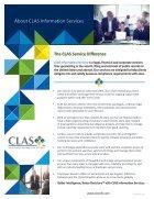 CLAS E-Brochure Lender 05.23.2017klc - Page 2