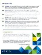 CLAS E-Brochure Lender 05.23.2017klc - Page 3