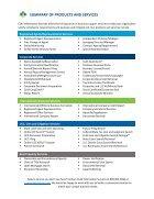 CLAS E-Brochure Lender 05.23.2017klc - Page 4
