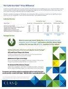 CLAS E-Brochure Lender 05.23.2017klc - Page 6