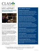 CLAS E-Brochure Lender 05.23.2017klc - Page 7