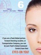 Passport Deck - Page 7