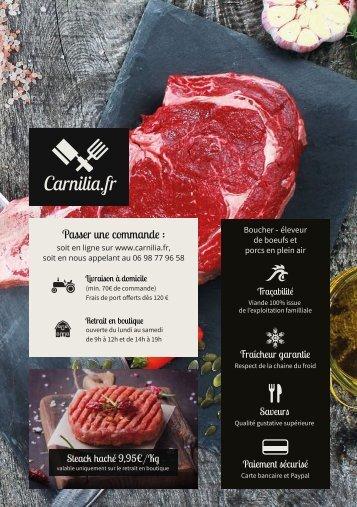 tarifs-carnilia