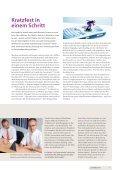 Performance Polymers - PLEXIGLAS® Formmassen - Seite 5