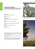 Ahmed Elshaboury portfolio - Page 6