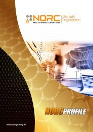 NORC Profile English 01.05.2017
