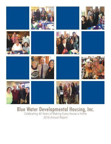 bwdh annual report--2016--2017--FINAL--flip