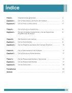 629reglamentoleyorganica - Page 3