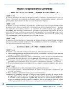 629reglamentoleyorganica - Page 4