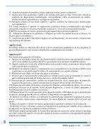 629reglamentoleyorganica - Page 5
