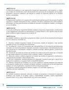 629reglamentoleyorganica - Page 7