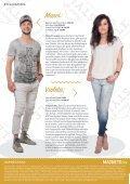 Der Styler 3.0 - Page 4