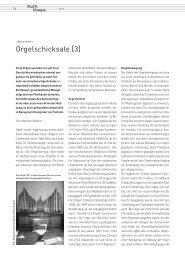 MuLi_03-17_Orgelschicksale (3) (S.16-18)