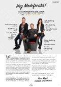 Der Styler 2.0 - Page 3