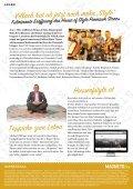 Der Styler 2.0 - Page 4