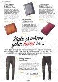 Der Styler 2.0 - Page 6
