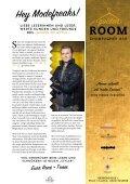 DerStyler - Page 3