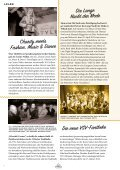 DerStyler - Seite 6