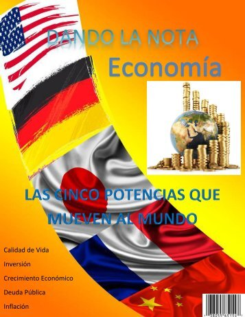 pdf revista final 3